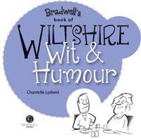 Wiltshire WitHumour