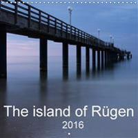 Island of Rugen