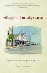 Village of Immigrants