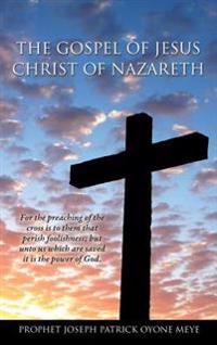 An Amazing Story of Jesus' Life