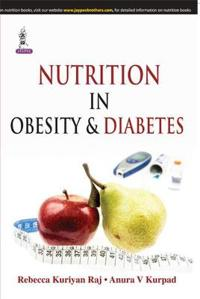 Nutrition in Obesity And Diabetes