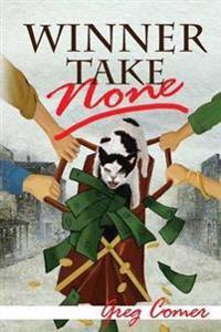 Winner Take None