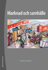 Marknad och samhälle