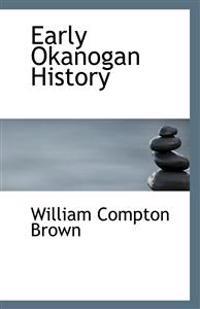 Early Okanogan History