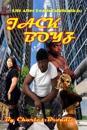 Jack Boyz