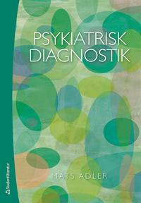 Psykiatrisk diagnostik