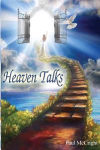 Heaven Talks