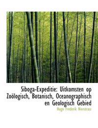 Siboga-Expeditie