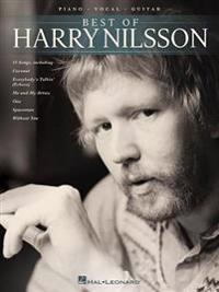Best of Harry Nilsson