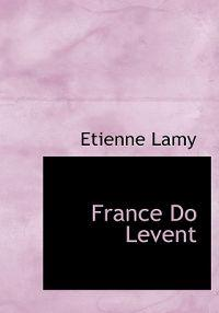 France Do Levent