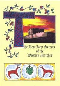 Best Kept Secrets of the Western Marches