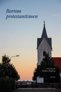 Bortom protestantismen