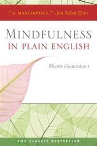 Mindfulness in Plain English