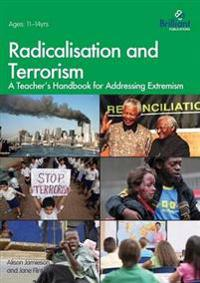 Radicalisation and Terrorism