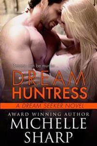 Dream Huntress