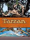 Tarzan - and the Lost Tribes