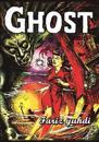Ghost Comics
