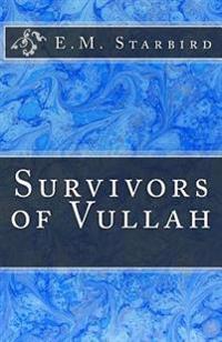 Survivors of Vullah