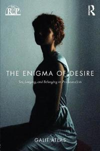The Enigma of Desire