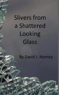 Slivers from a Shattered Looking Glass