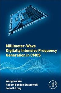 Millimeter-Wave Digitally Intensive Frequency Generation in CMOS