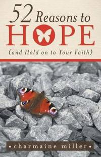 52 Reasons to Hope