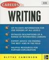 Careers in Writing