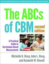 The ABCs of CBM