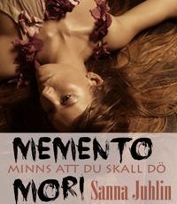 Memento Mori - minns att du skall dö