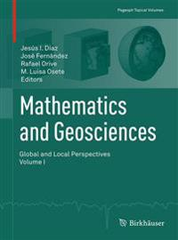 Mathematics and Geosciences