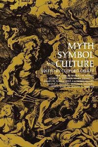 Myth, Symbol, and Culture