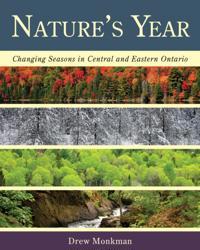 Nature's Year