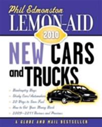 Lemon-Aid New Cars and Trucks 2010