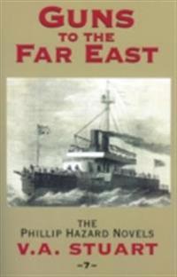 Guns to the Far East