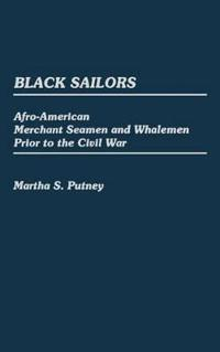 Black Sailors