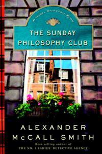 Sunday Philosophy Club