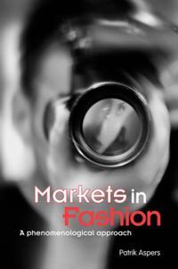 Markets in Fashion