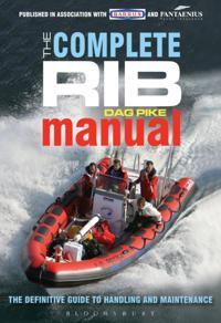 Complete RIB Manual