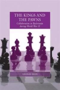 Kings and the Pawns