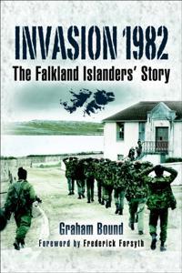 Invasion 1982