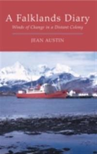 Falklands Diary