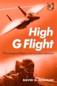 High G Flight