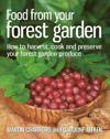 Food from your Forest Garden