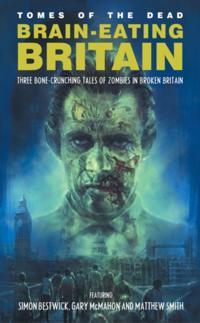 Brain-Eating Britain