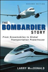 Bombardier Story