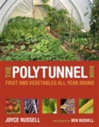 Polytunnel Book