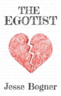 Egotist