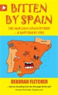 Bitten By Spain