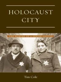 Holocaust City