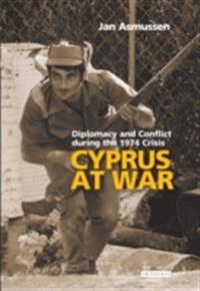 Cyprus at War
